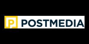 Postmedia Network