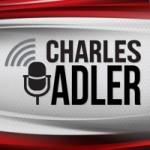 the-charles-adler-show